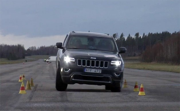 2014-jeep-gc-moose-test