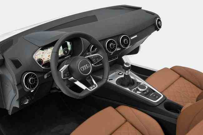 2015-Audi-TT-1[2]