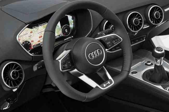 2015-Audi-TT-5[2]