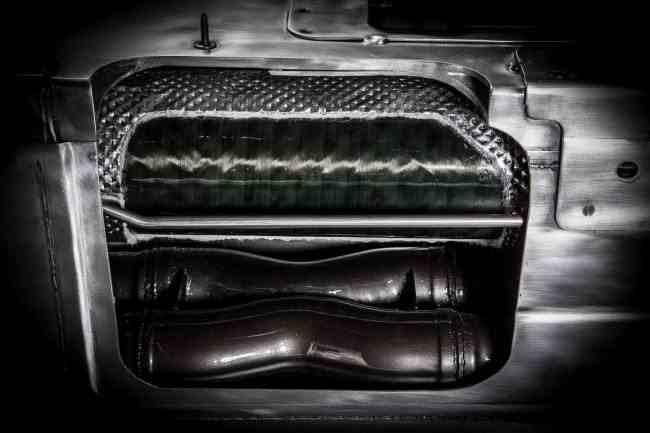 Corvette-Z06-Stingray-11