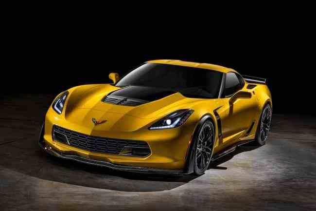 Corvette-Z06-Stingray-12