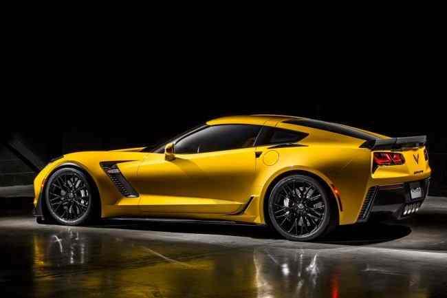 Corvette-Z06-Stingray-14
