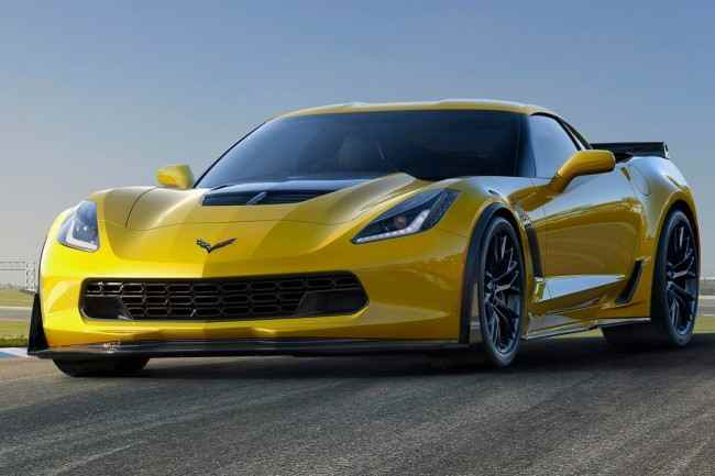 Corvette-Z06-Stingray-16