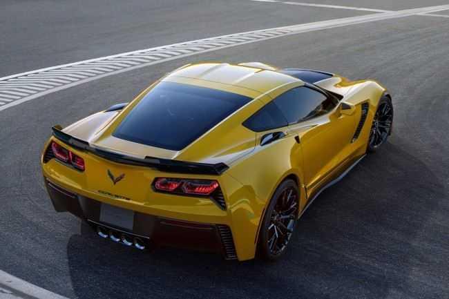 Corvette-Z06-Stingray-17