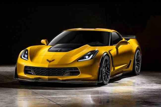 Corvette-Z06-Stingray-18