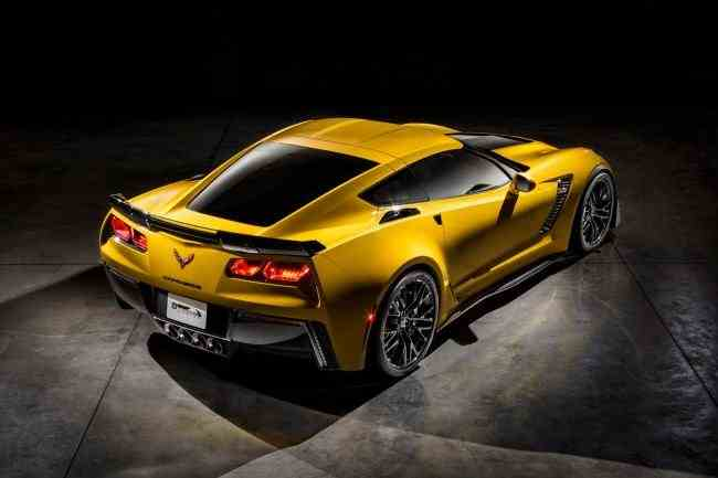 Corvette-Z06-Stingray-19