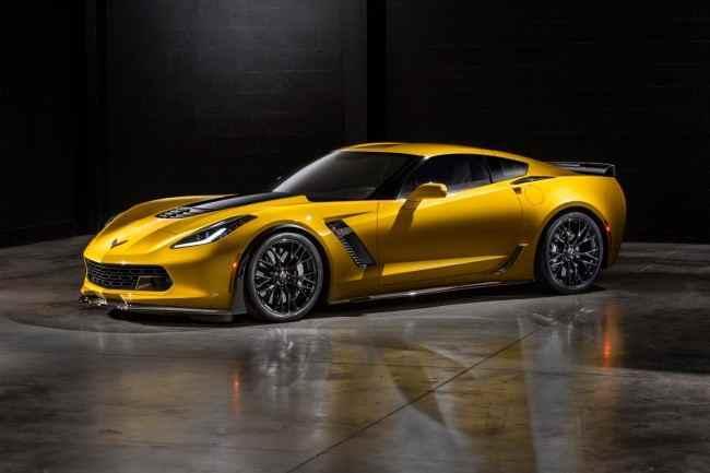 Corvette-Z06-Stingray-20