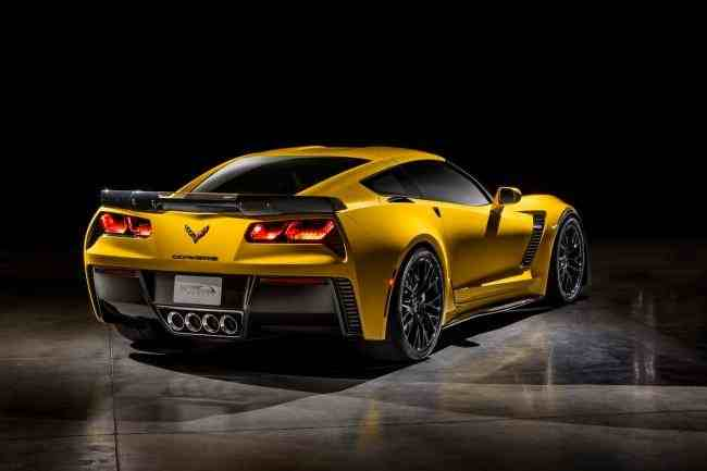 Corvette-Z06-Stingray-22