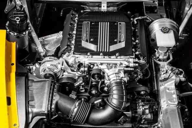 Corvette-Z06-Stingray-23