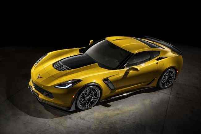 Corvette-Z06-Stingray-4