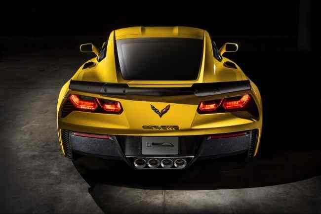 Corvette-Z06-Stingray-5