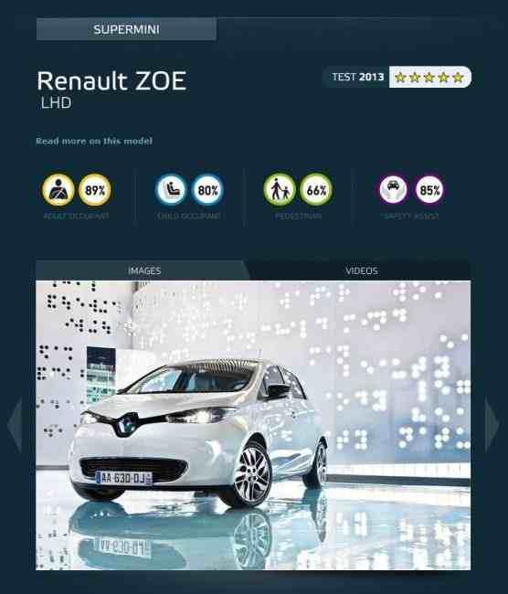 EuroNCAP-203-Best-1[2]