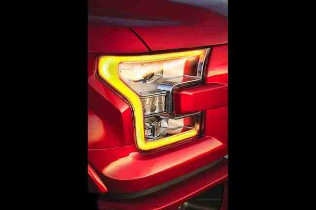 Ford-F-150-13[3]
