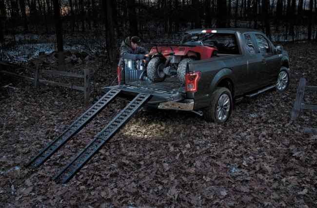 Ford-F-150-14[2]