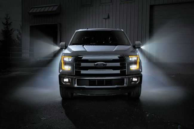 Ford-F-150-15[2]