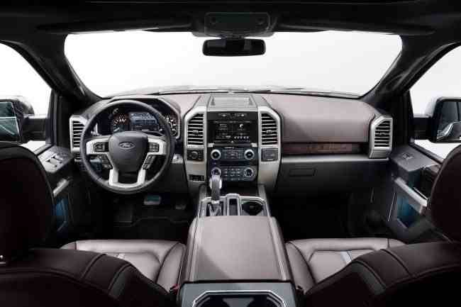Ford-F-150-17[2]