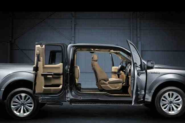 Ford-F-150-18[3]