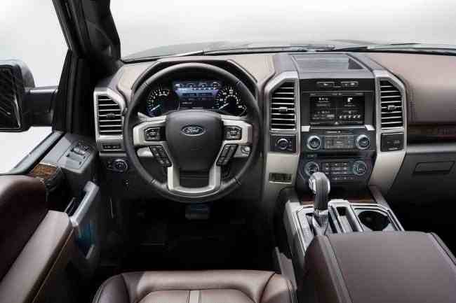 Ford-F-150-19[2]
