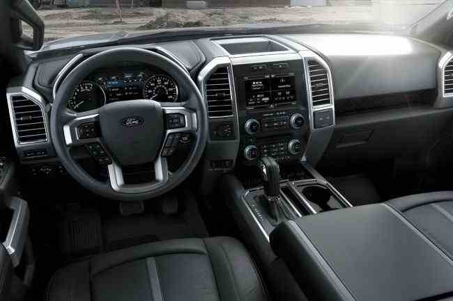 Ford-F-150-21[2]