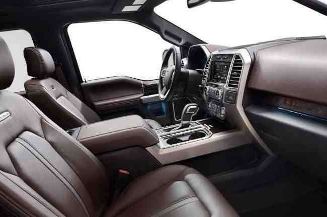 Ford-F-150-22[2]