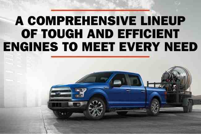 Ford-F-150-26[3]