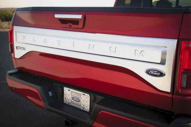 Ford-F-150-5[2]