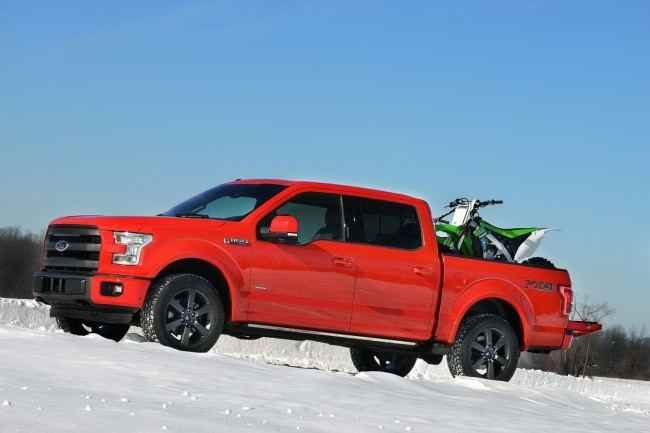 Ford-F-150-7[2]