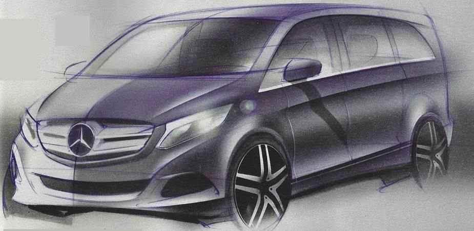 Mercedes-Viano-2014-1[3]