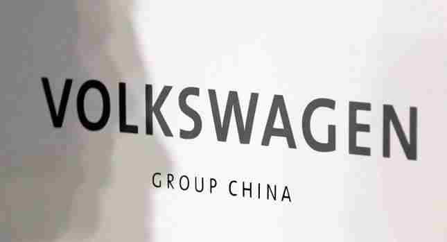 VW-Group-logo-0