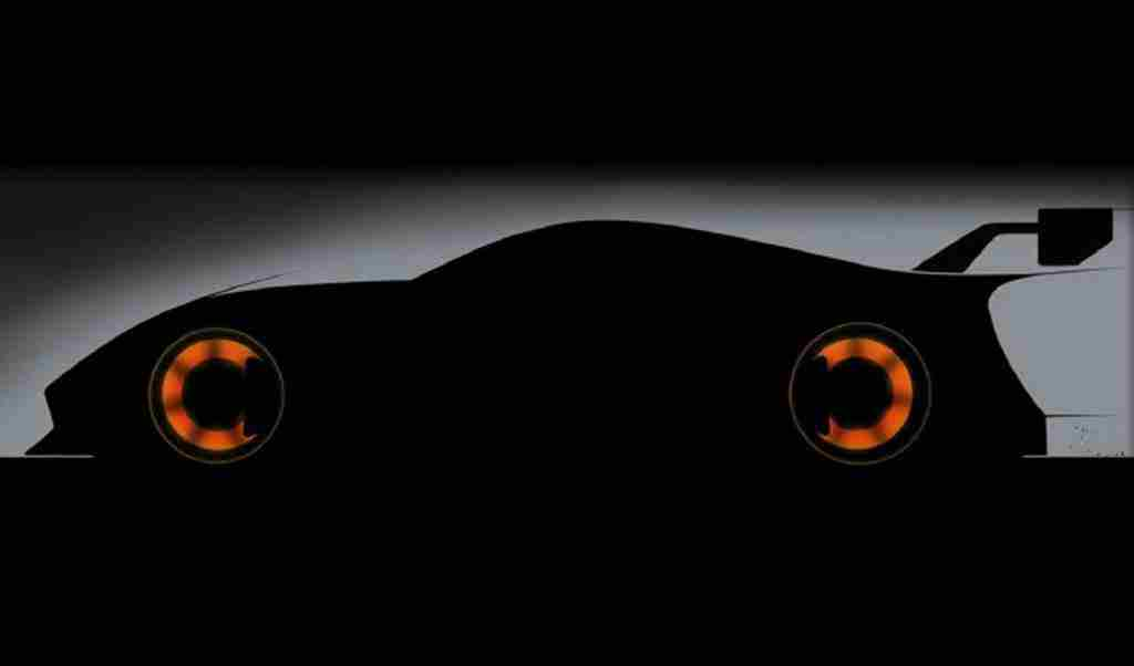 alleged-teaser-for-toyota-vision-gran-turismo-concept--image-via-autoplus_100449224_l