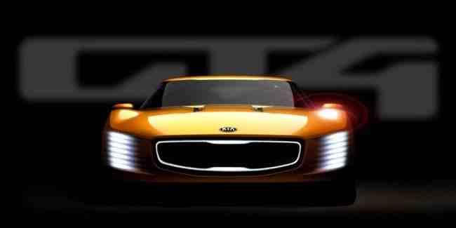 kia-gt4-stinger-concept-2014-detroit-auto-show_100451302_l