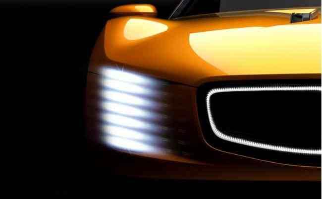 kia-gt4-stinger-concept-2014-detroit-auto-show_100451303_l