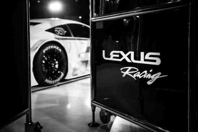 lexus-rc-f-gt500-009-1