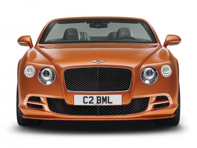 15MY_GT_Speed_Convertible_front_1_3