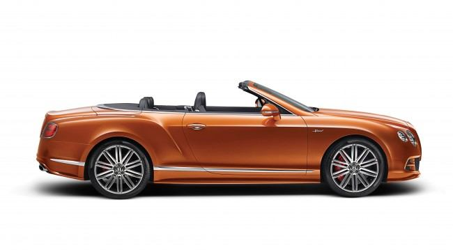 15MY_GT_Speed_Convertible_profile_3
