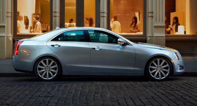 2014-Cadillac-ATS-0