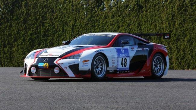 2014-gazoo-racing-lexus-lfa-code-x-race-car_100455744_l