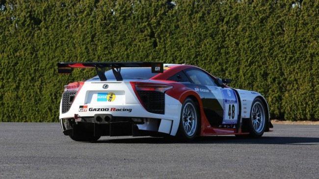 2014-gazoo-racing-lexus-lfa-code-x-race-car_100455745_l