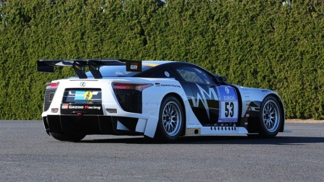 2014-gazoo-racing-lexus-lfa-code-x-race-car_100455747_l