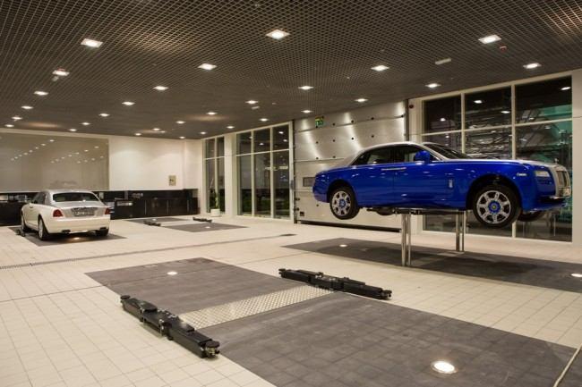 Aftersales-Workshop-Rolls-Royce-14