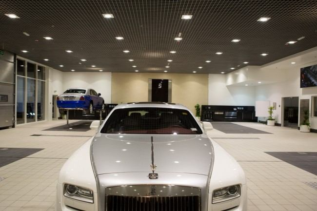 Aftersales-Workshop-Rolls-Royce-17