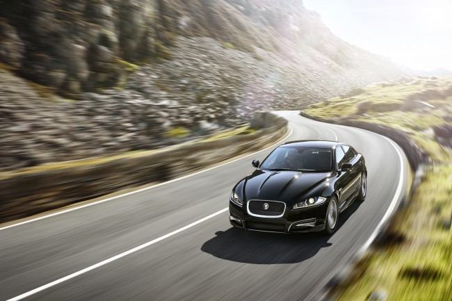 Jag_15MY_XFR-Sport_Image_250214_25_(81361)