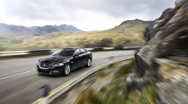 Jag_15MY_XFR-Sport_Image_250214_27_(81360)