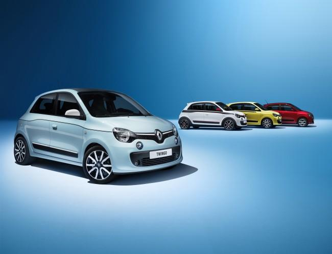 Renault_54803_global_en