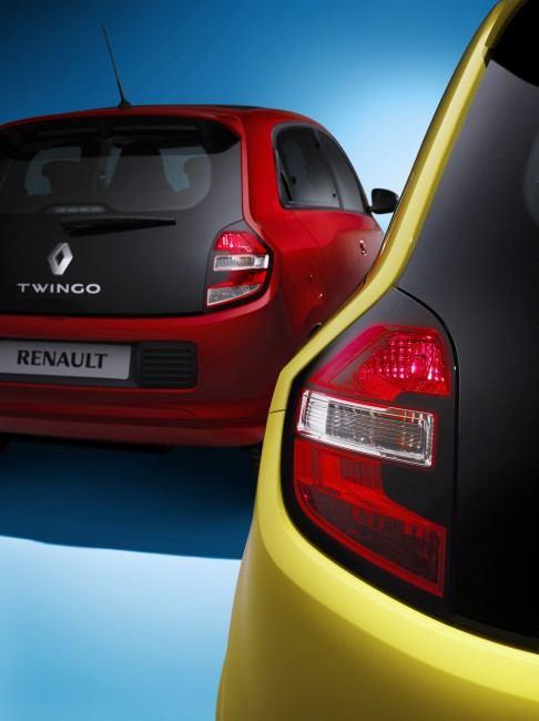 Renault_54806_global_en