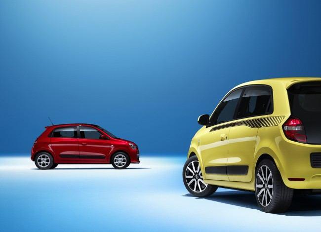 Renault_54808_global_en
