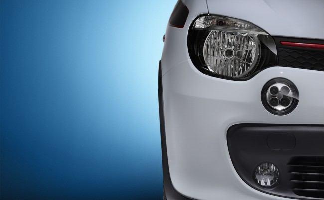 Renault_54810_global_en