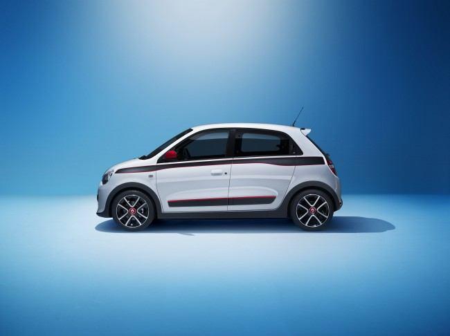 Renault_54813_global_en
