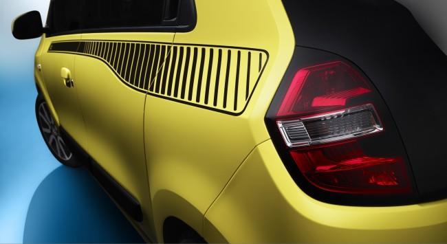 Renault_54815_global_en