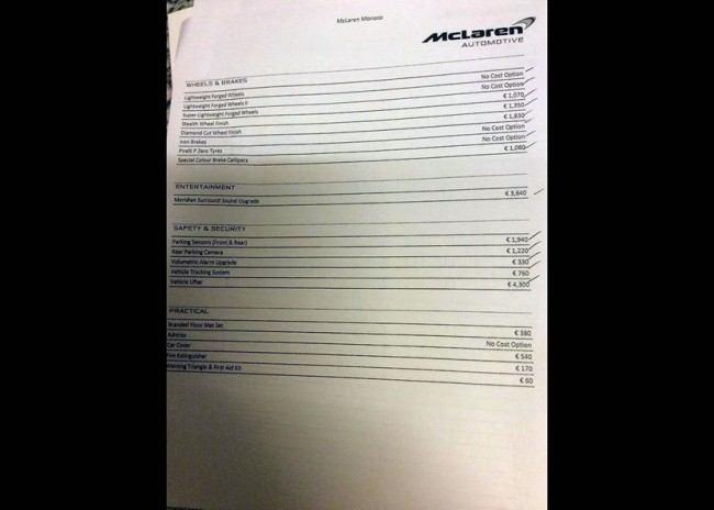 mclaren-650s-price-list-02-options-m